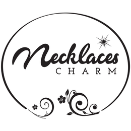 necklacescharm