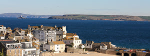 Discover St Ives Cornwall