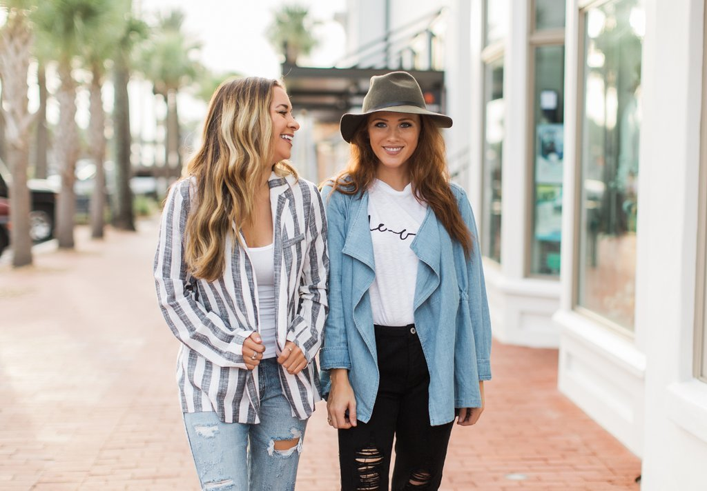 Fall Trends | Fig & Willow