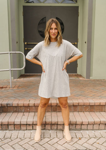 Perfect Summer Shoes and outfit inspiration.
