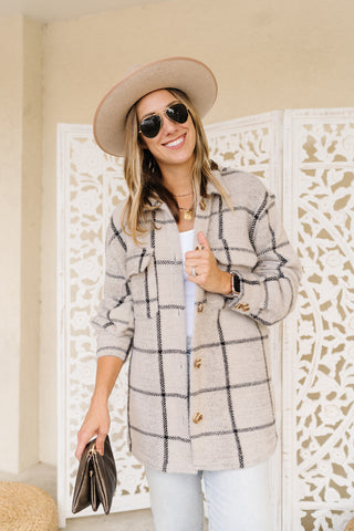 Fall Accessories you'll love