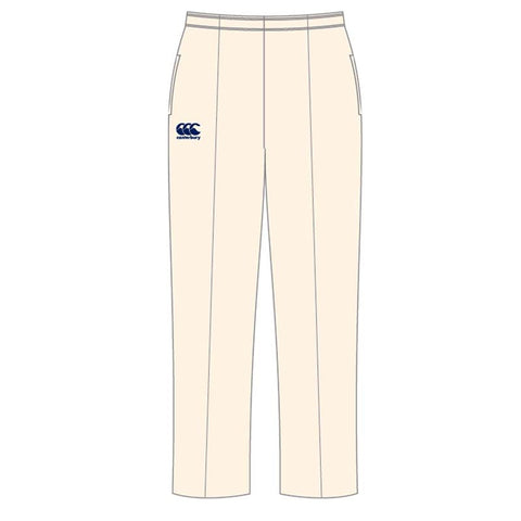 Cricket Pants - Senior