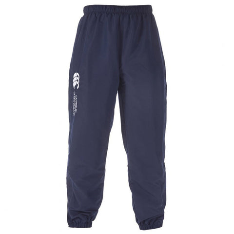 Canterbury Cuffed Stadium Pant - Junior
