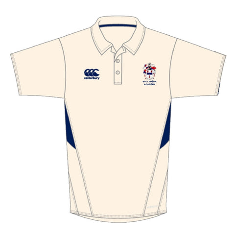 Cricket Shirt - Senior