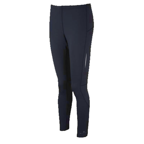Girls' Leggings - Senior