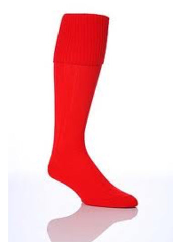 Training socks (unisex)