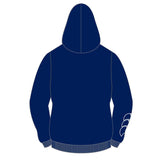 Canterbury Club Hoody - Junior