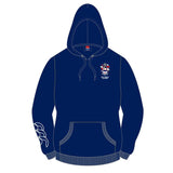 Canterbury Team Hoody - Senior