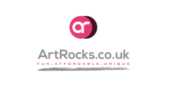 ArtRocks.co.uk