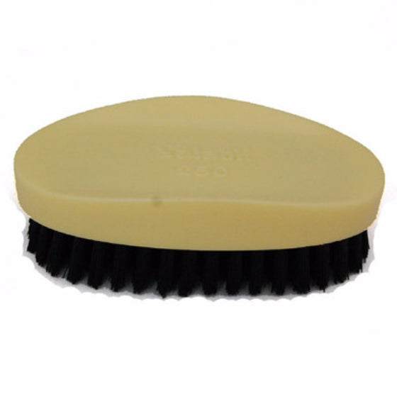 BRSH1301 Beard Brush With Soft Bristles