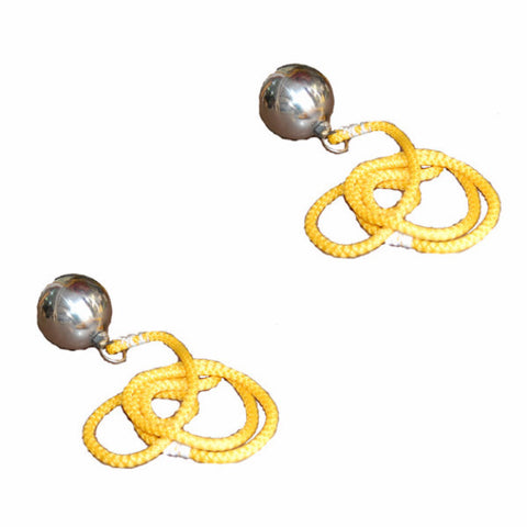 GTK1315 Dori Gola  (Set of 2 Gola)