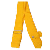 GTRA1309 Yellow Adjustable Gatra