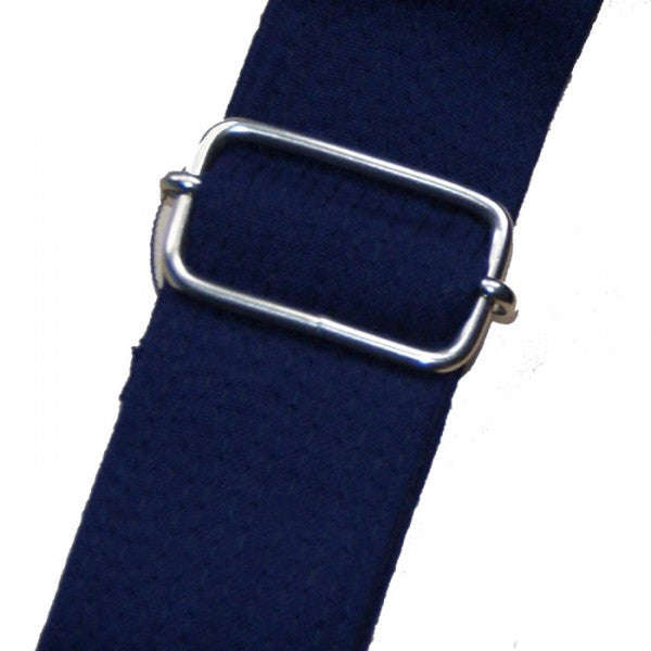 GTRA1311 Navy Blue Adjustable Gatra