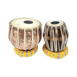 M-ISMT1311 Tabla (Copper)