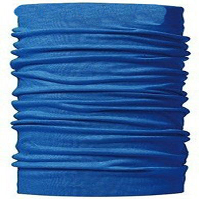 S-Ban1301 Stretch Bandana (Royal Blue)