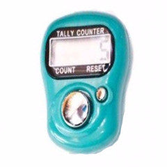 T-CONT1306 Tally Counter with Strap