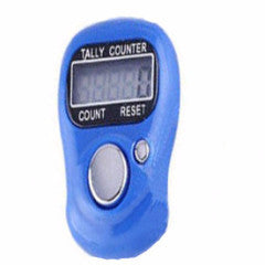 T-CONT1307 Tally Counter with Strap