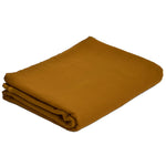 Turban Fabric with many options of size and fabric (Camel Color)