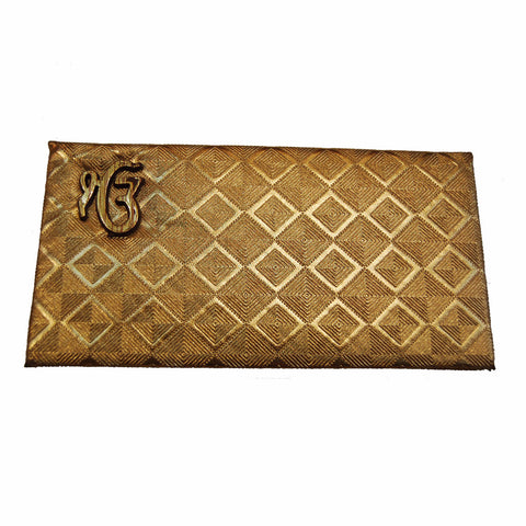 W-ENV1310 Wedding Envelope  (Ek-Onkar)