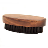 BRSH1303 Beard Brush With Soft Bristles
