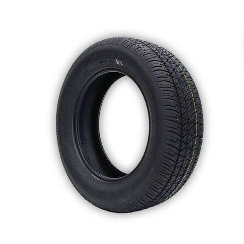 Dunlop - SP Winter Sport 4D 235/55 R19