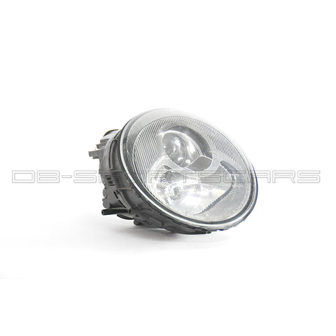 Porsche 993 Koplamp links