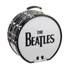 The Beatles Percussion