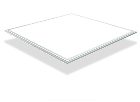 Pannello a Led ECO 60X60 40W 6000K