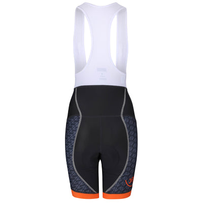 LE COUP-WOMEN'S FORM BIB SHORT