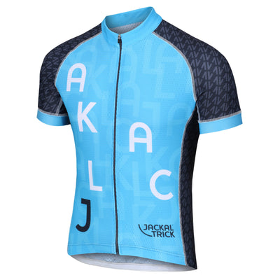 LE COUP-MEN'S FLOW JERSEY