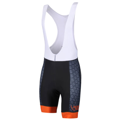 LE COUP-MEN'S FORM BIB SHORT