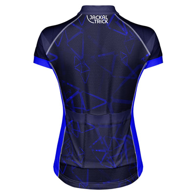 FRAME-WOMEN'S FLOW JERSEY