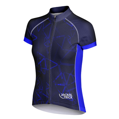 FRAME-WOMEN'S CUSTOM FLOW JERSEY