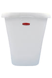 RUBBERMAID BASURERO