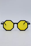 Opticks Lentes