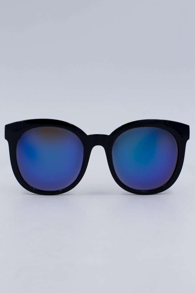 Opticks Lentes - SEMA