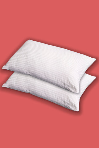 Home Basic Almohada - SEMA