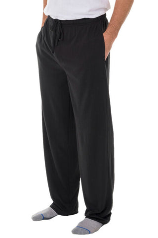 Fruit of the Loom Pantalon Pijama - SEMA