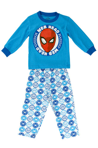 Spiderman Pijama