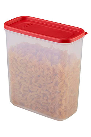 RUBBERMAID ENVASE