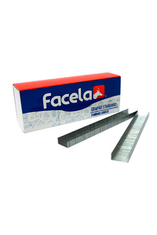 FACELA GRAPAS STANDARD 26/6