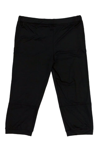 React Pantalon Capri