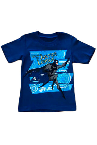 Batman Camiseta