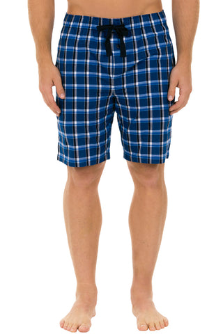Fruit of the Loom Shorts Pijama - SEMA