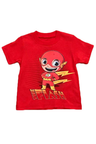 Super Friends Camiseta