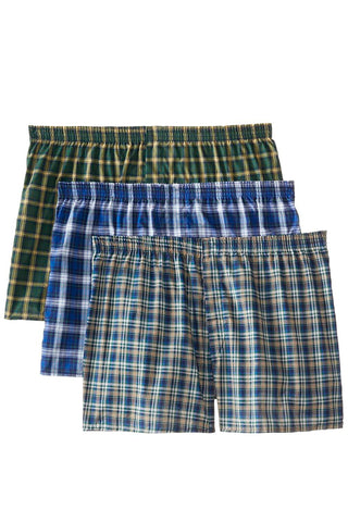 Fruit of the Loom Boxers - SEMA