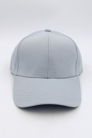 New York Gorra