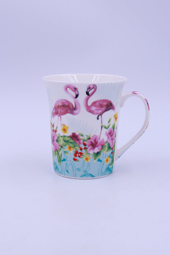 Home Basic Taza