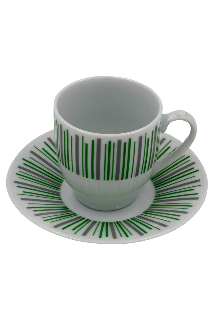 Home Basic Set de Tazas - SEMA