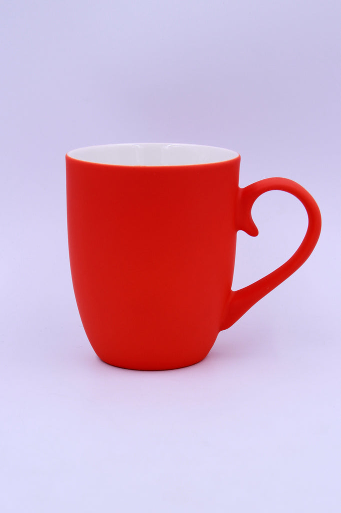 Home Basic Taza - SEMA